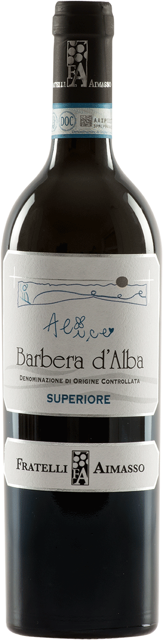 barbera-alba-superiore-alice-fratelli-aimasso