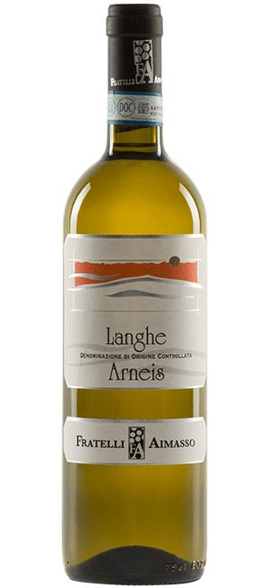 langhe-arneis-doc-cantina-aimasso