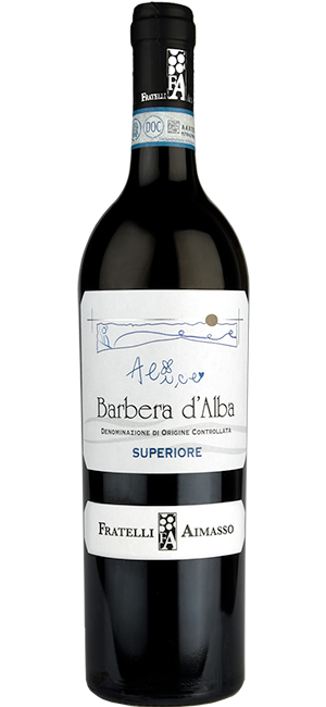 barbera-alba-superiore-alice