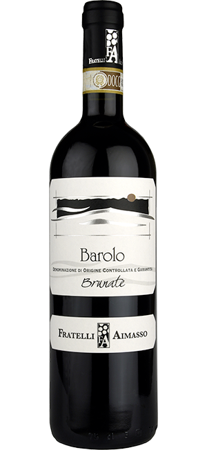 barolo-brunate