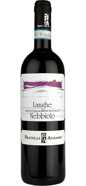 langhe-nebbiolo-rosso