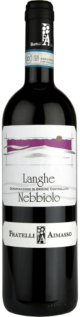 langhe-nebbiolo doc