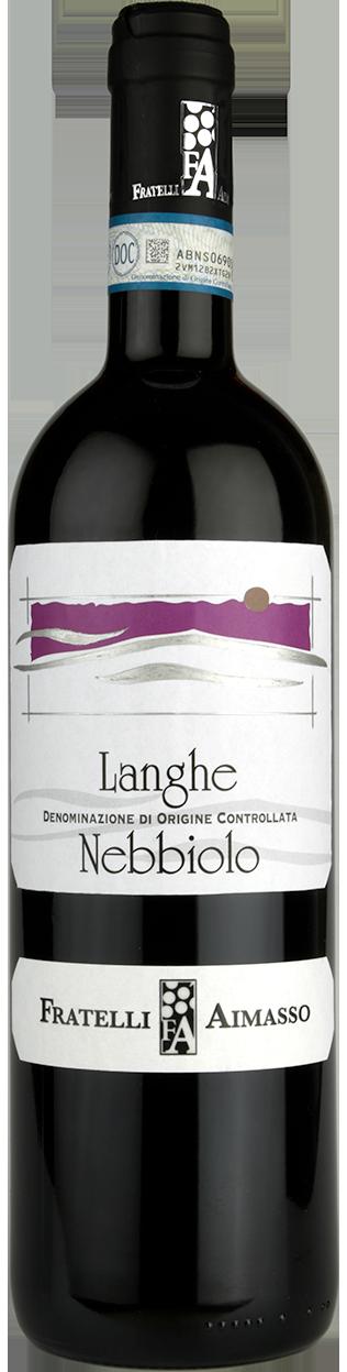 langhe-nebbiolo doc