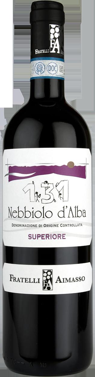 nebbiolo-alba-superiore-131
