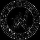 bbcp-emblem
