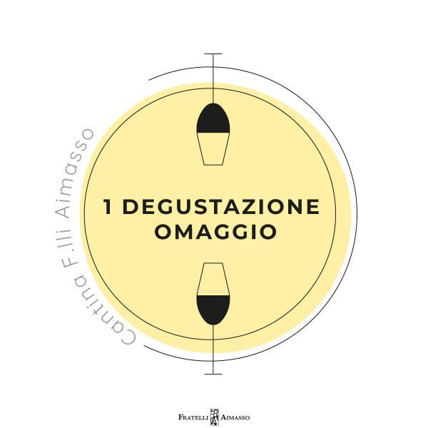 1-degustazione-omaggio