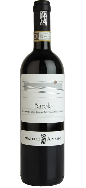 barolo-docg-1
